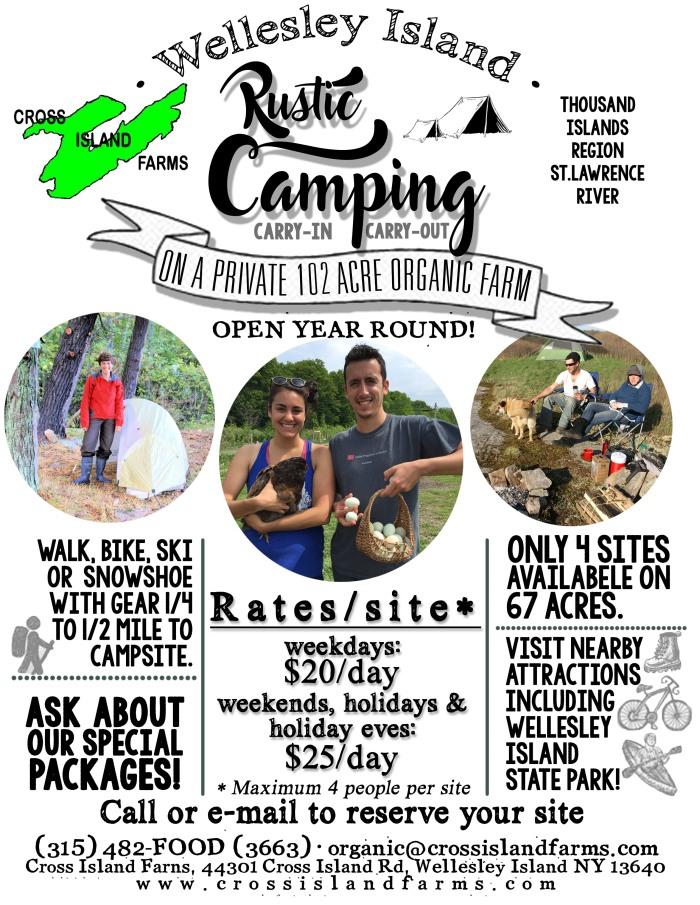 camping poster.jpg
