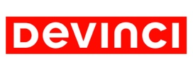 devinci-logo3