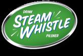 dts-ws-steam-whistle-logo1
