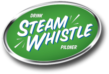 dts-ws-steam-whistle-logo1