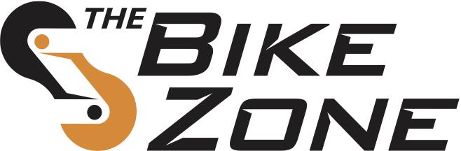 new-bike-zone-logo