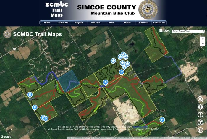 ol-trail-map-1