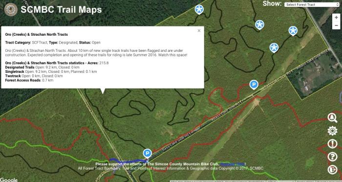 ol-trail-map-2