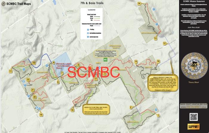 scmbc-trail-map-2