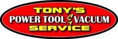tonys-power-tools-logo
