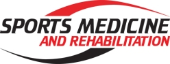 SportsMedicine-Logo-Colour