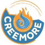creemore_master_logo_with_ribbon