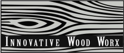 innovative wood wrx_logo 1