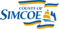 cos-logo.png