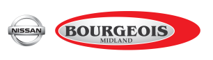Bourgeos Logo-Transparent